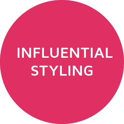 influential-styling.png