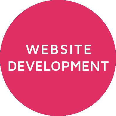 website-development.png