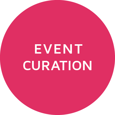 event-curation.png