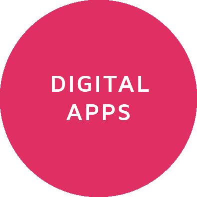 digital-apps.png