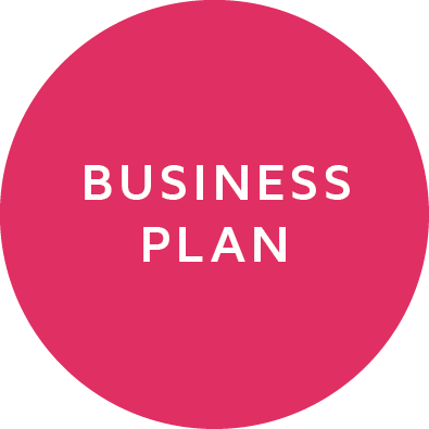 business-plan.png