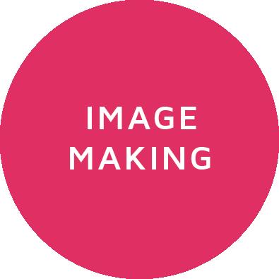 image-making.png