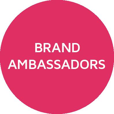 brand-ambassadors.png