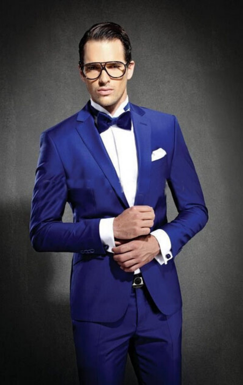 Best-Selling-Custom-Made-To-Measure-Brand-Navy-Blue-Men-Wedding-Suits-For-Men-Bespoke-Tailor.jpg