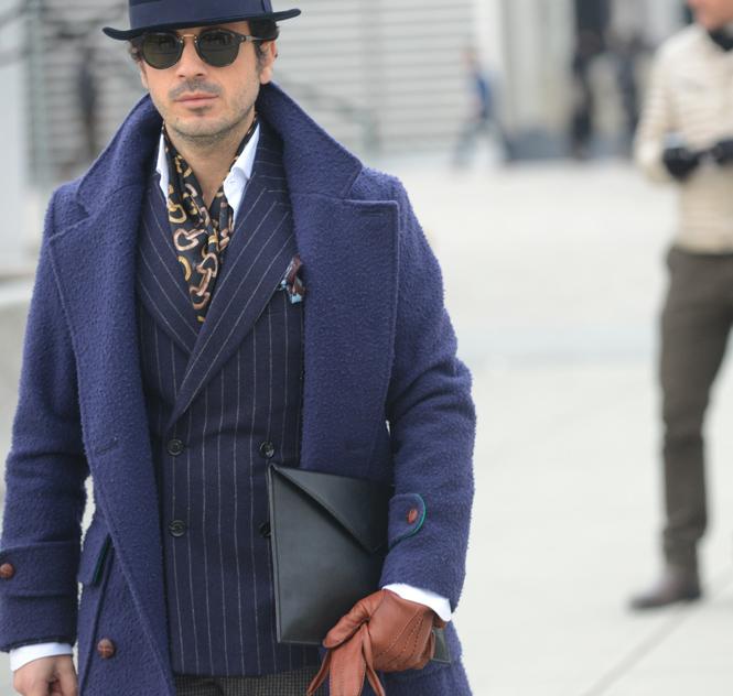 saks-mens-street-style-pitti-uomo-pinstripe-suit.jpg