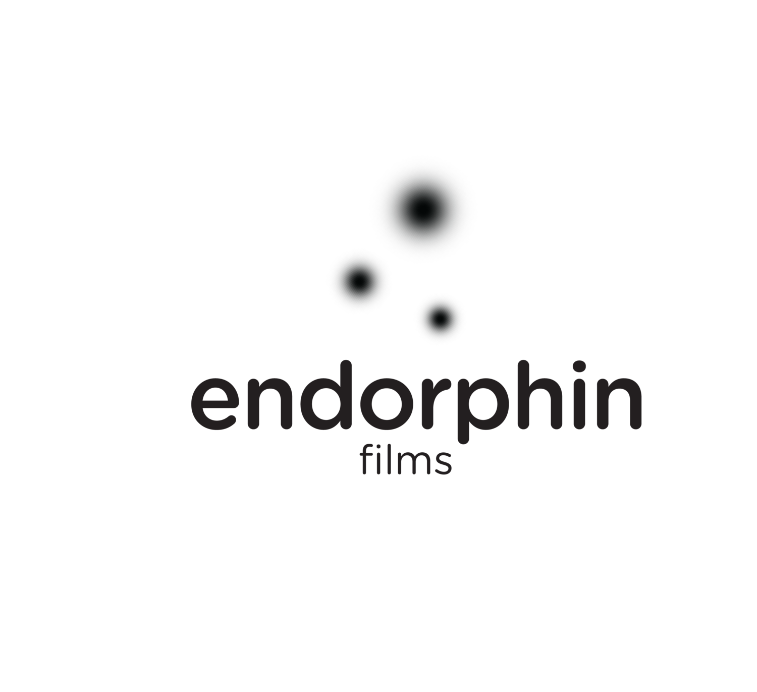 Endorphin Films