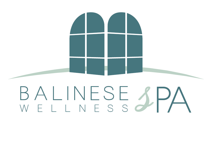 Balinese Wellness Spa