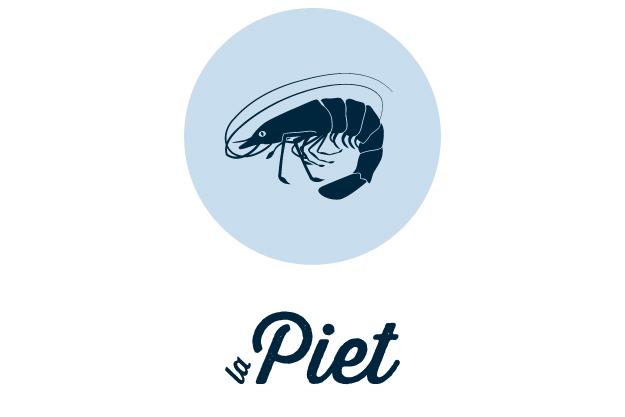 DeVismijn_Produits_Piet_Pictos_Web.jpg