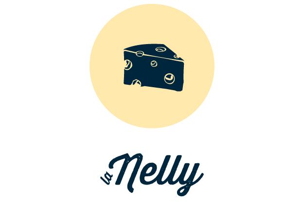La Nelly