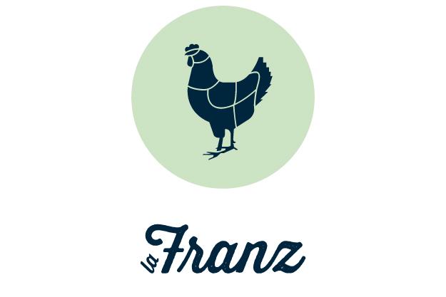 La Franz
