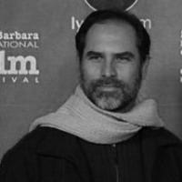 MAS Awards Talk to... MARCELLO DE FRANCISCI Film Composer (Burning Man, Jane Got A Gun)