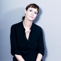 MAS Awards Talk to... BRITTA POETZSCH Ogilvy & Mather, Dusseldorf Global Creative Director