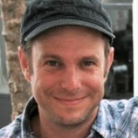 Jonathan Beggs 300DPI.jpg