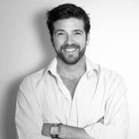 MAS Awards Talk To:    HAMISH MACDONALD   Global Executive Producer //Advertising   Nylon , Sydney + New York