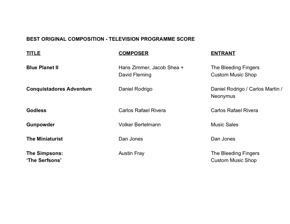Comp Finalists __ TV-2.png