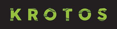 Krotos-logo-green-b_preview small.jpeg