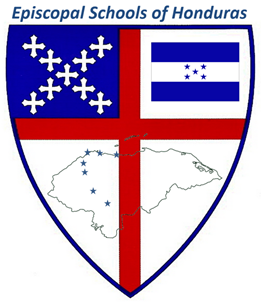 The Episcopal Schools of Honduras