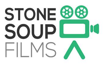 Stone Soup Films