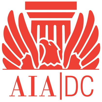 AIA DC