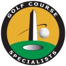 GCS-logo-(white-border).jpg