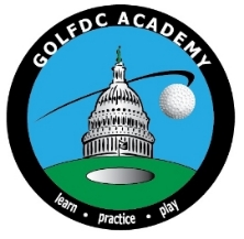 GolfDCacademy.jpg