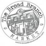 Broad-Branch-Market-Logo-150x150.jpg