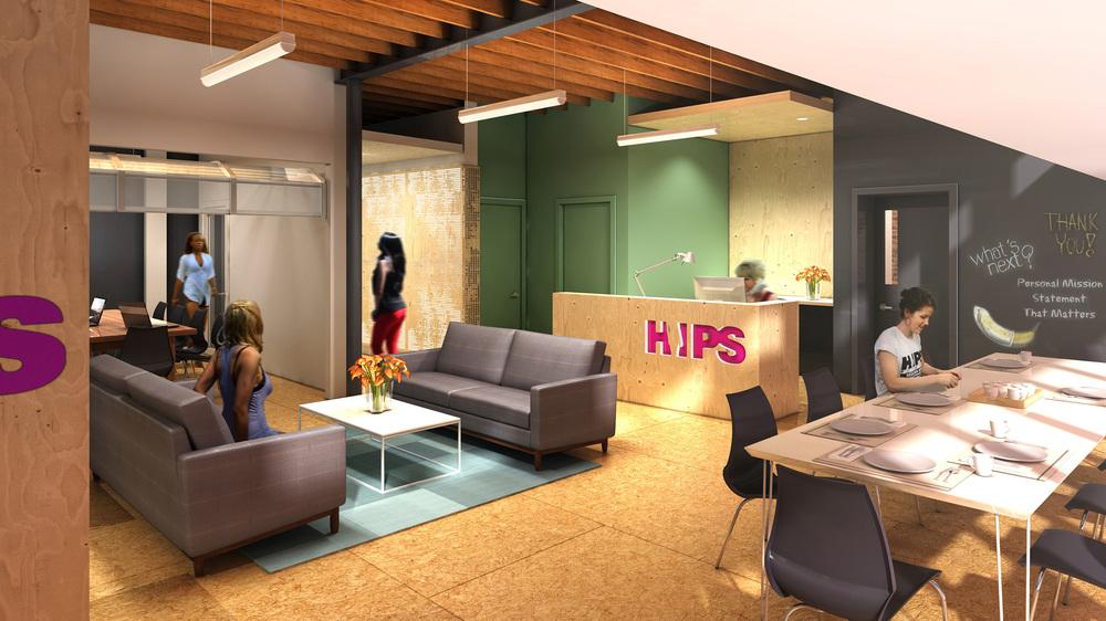HIPS_cam02_Lobby01_v02_croppeda w.jpg