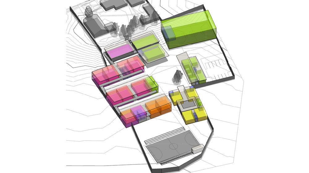 1. Escuela San Juan-Master Plan - Axon SE.jpg