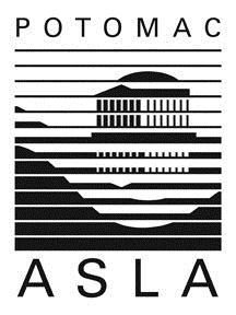 PO-ASLA_Logo.jpg