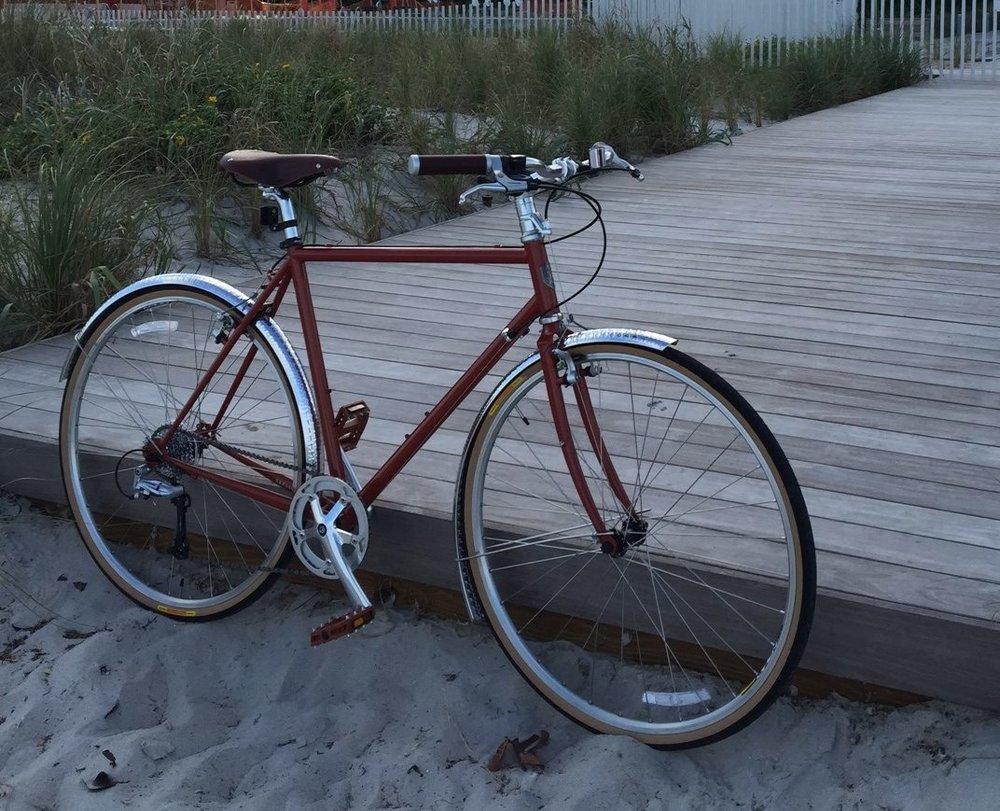 bike beacj.jpg