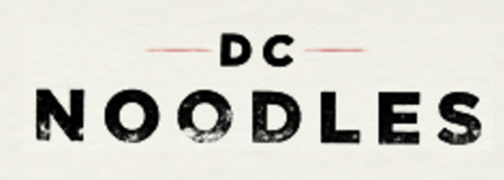 Dc Noodles logo.jpg