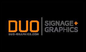 DUO-logo-300x183.png