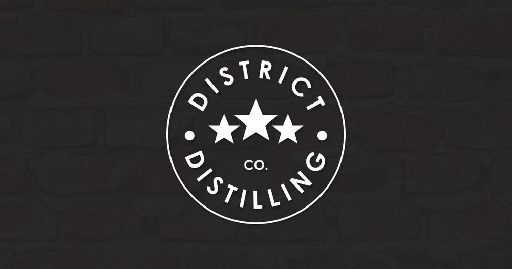 district distilling.png