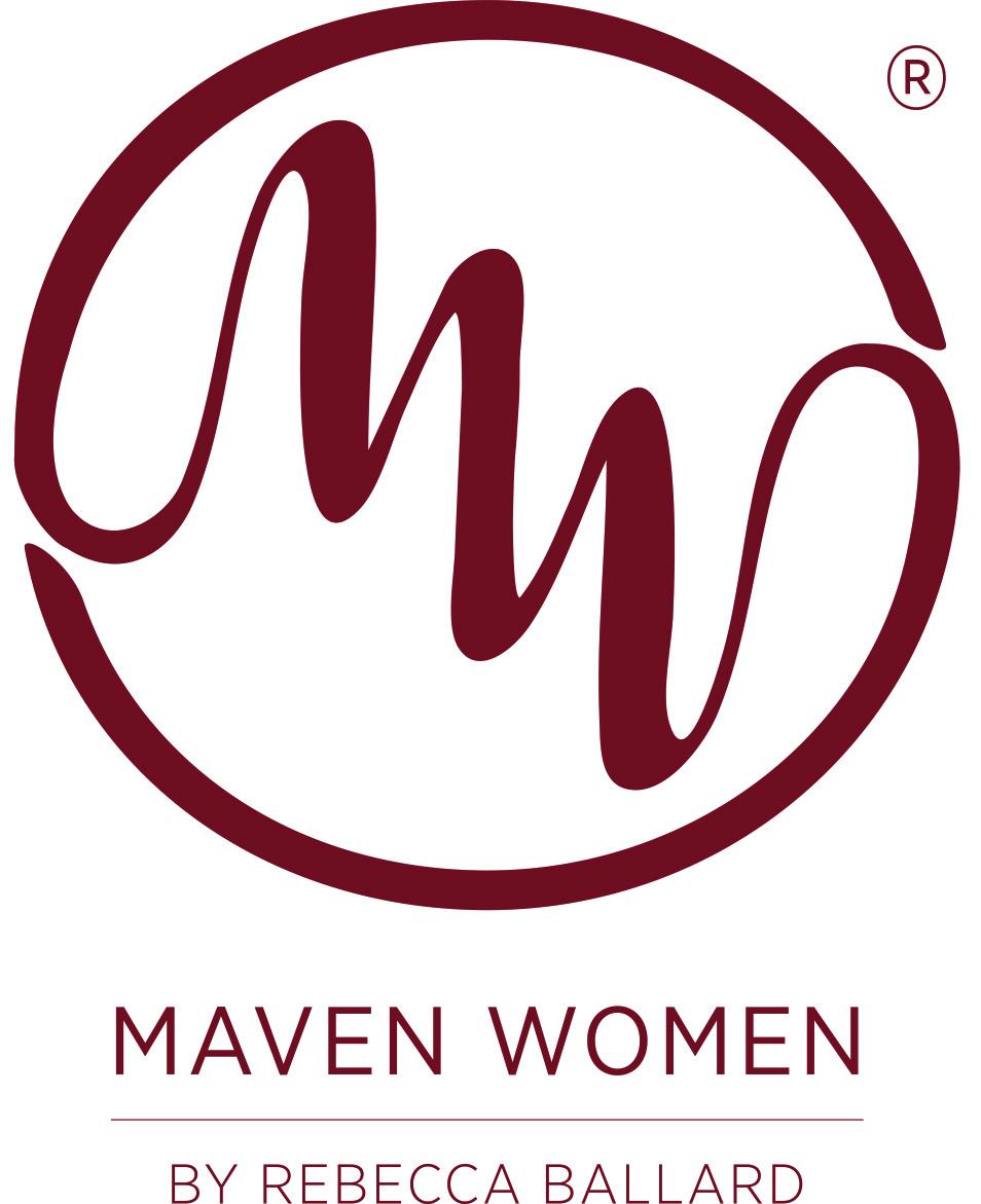 MavenWomen_Logo_ByRB_TM.jpg