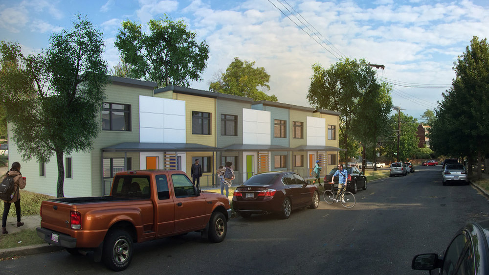 eCasa 27th St Rendering Cropped.jpg