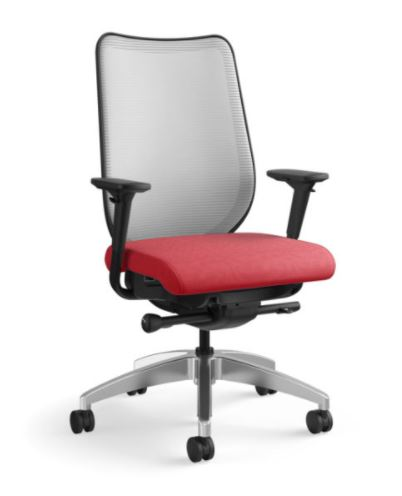 HON Nucleus Chair.JPG