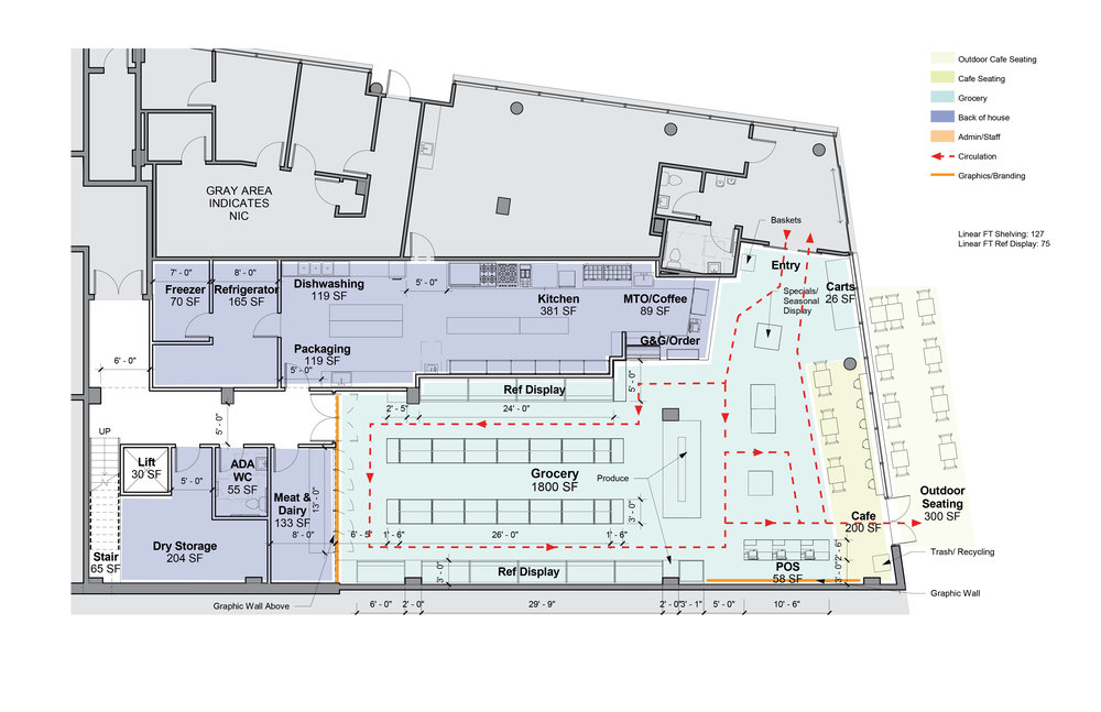 01 Good Food Markets South Capitol St - Space Plan.jpg