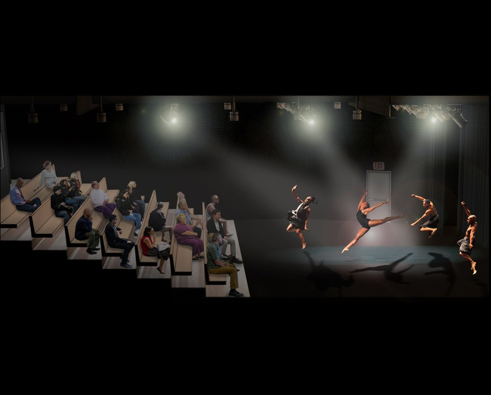 2018-04-11_The Dance Institute of Washington Performance Render V2.jpg