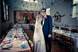 thumb_quirky_brighton_wedding_photographer_189