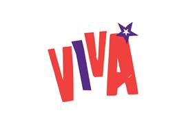 thumb new-logo