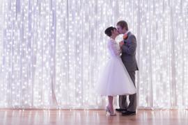 940_winter_mod_wedding-001