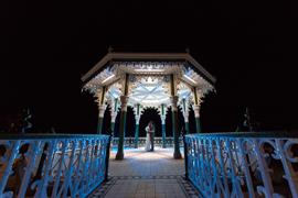 thumb_brighton_bandstand_wedding