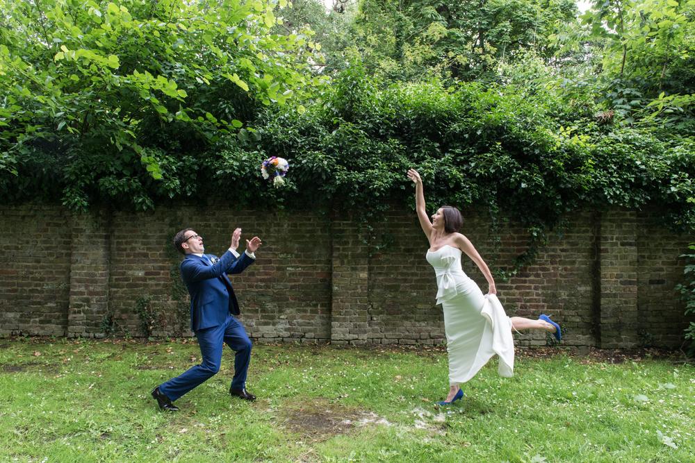 fun_wedding_photography_02