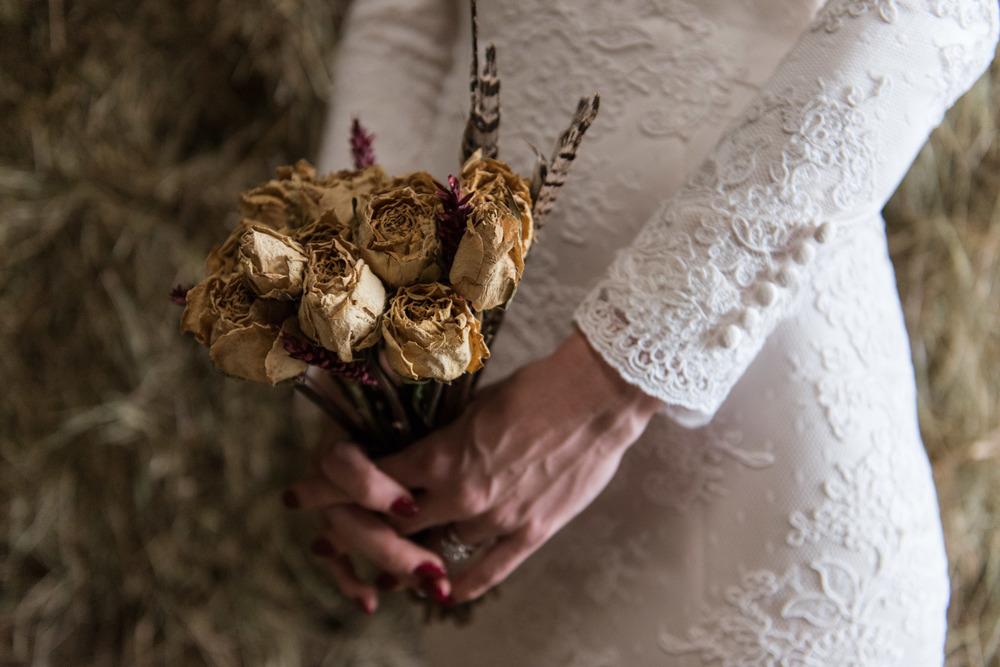 fun_wedding_photography_04