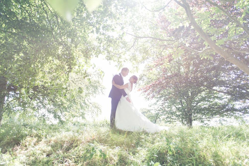 fun_wedding_photography_14