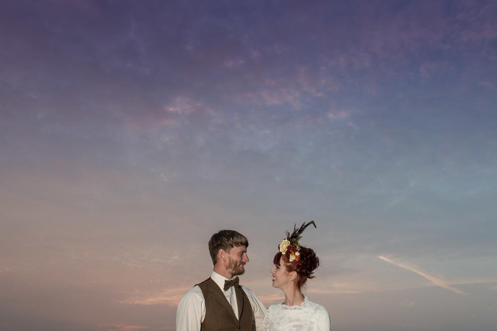 fun_wedding_photography_15