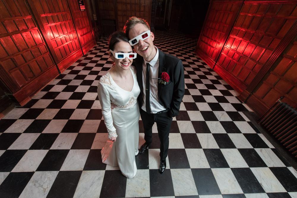 fun_wedding_photography_19