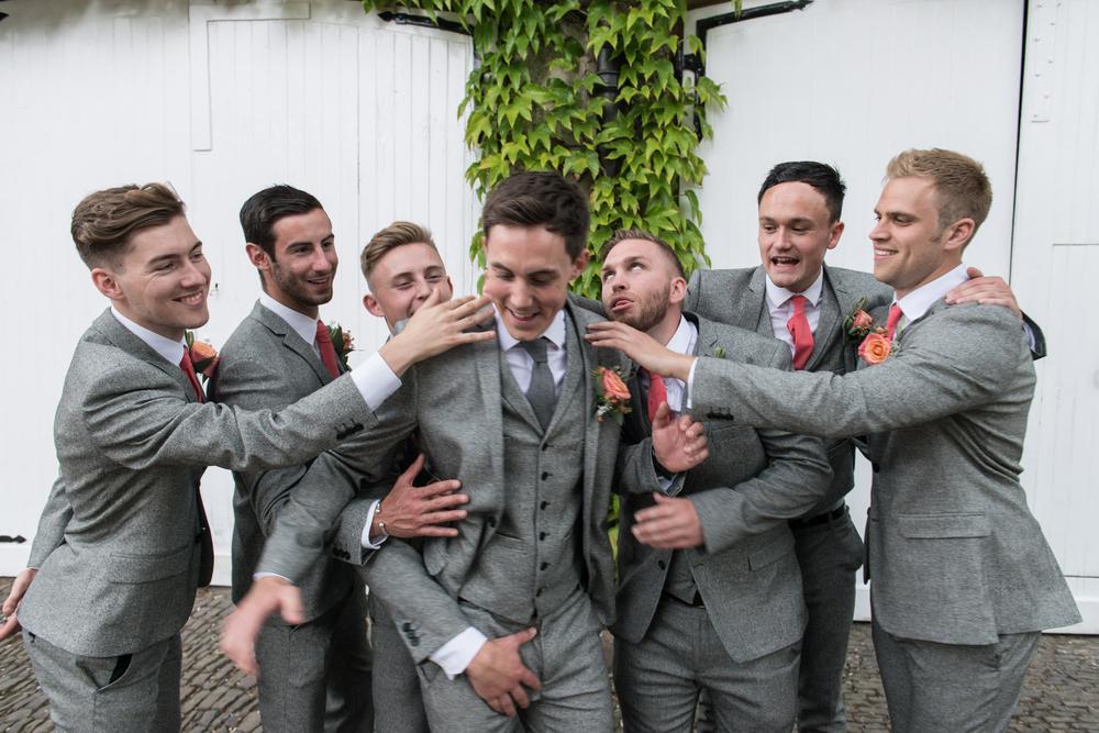 fun_wedding_photography_21