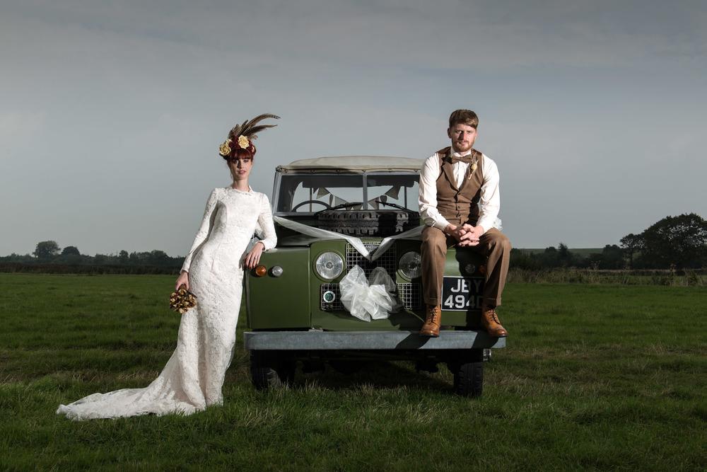 fun_wedding_photography_26