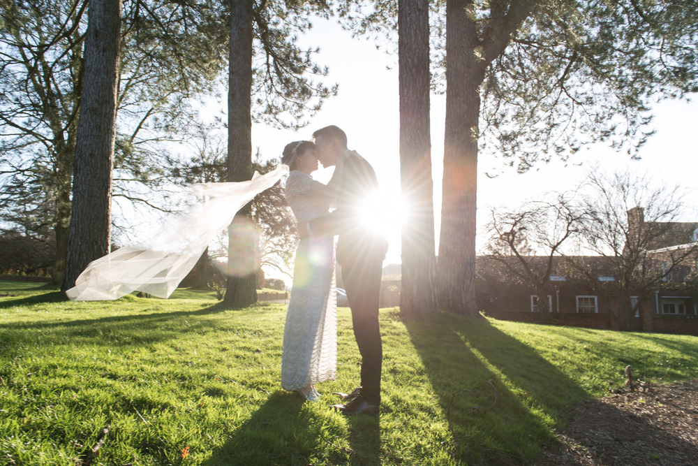 fun_wedding_photography_31